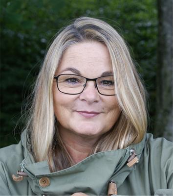 Gitte Sperling